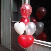 helium vallentijn tros