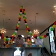 plafond-deco-carnaval