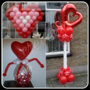 valentijn assortie