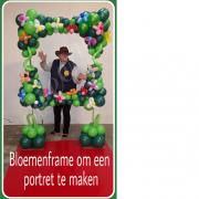 bloemeframe-liset