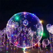 licht ballon