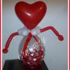 Cadeau ballon CB-002