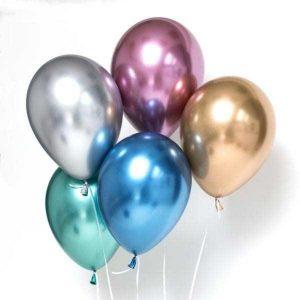 helium tros 5
