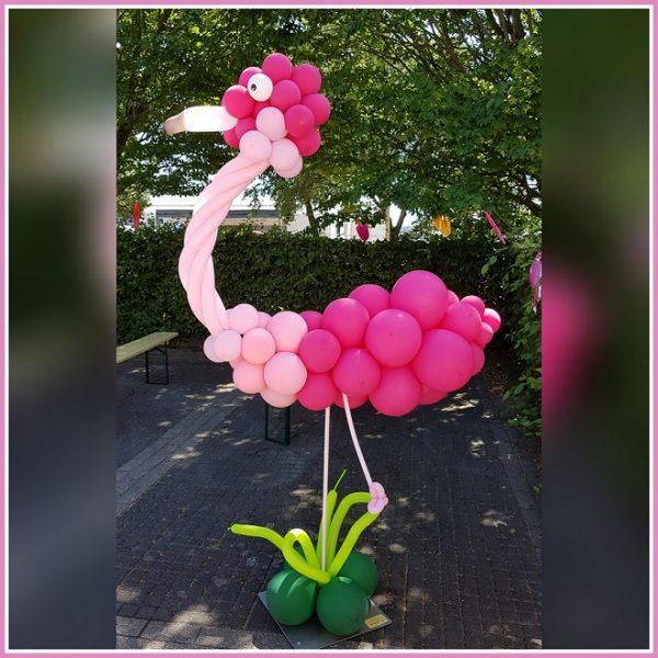 flamingo mw-002