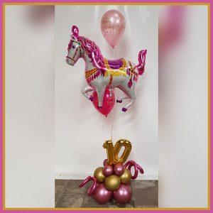ballonnen roosendaal