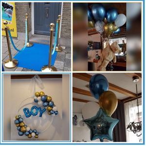 Doop-geboorte-kraamfeest-babyshower