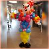 Clown SP-003
