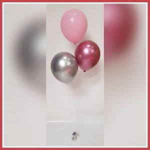 helium tros van 3